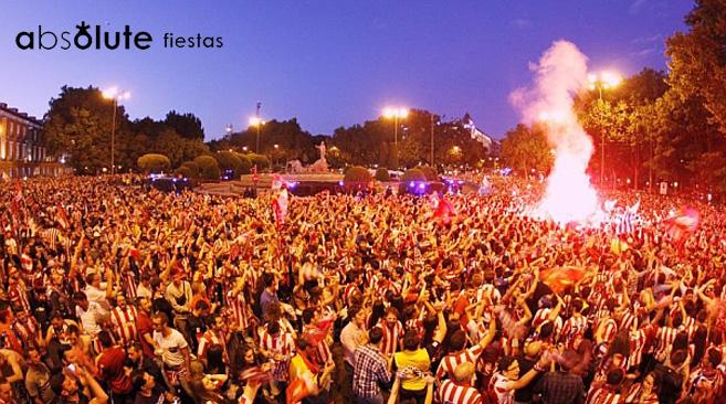celebracion_futbol