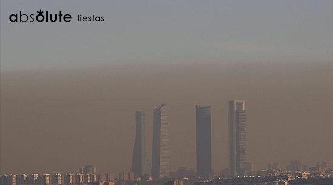 madrid_contaminacion